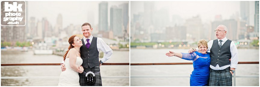New York Wedding Photographer-038