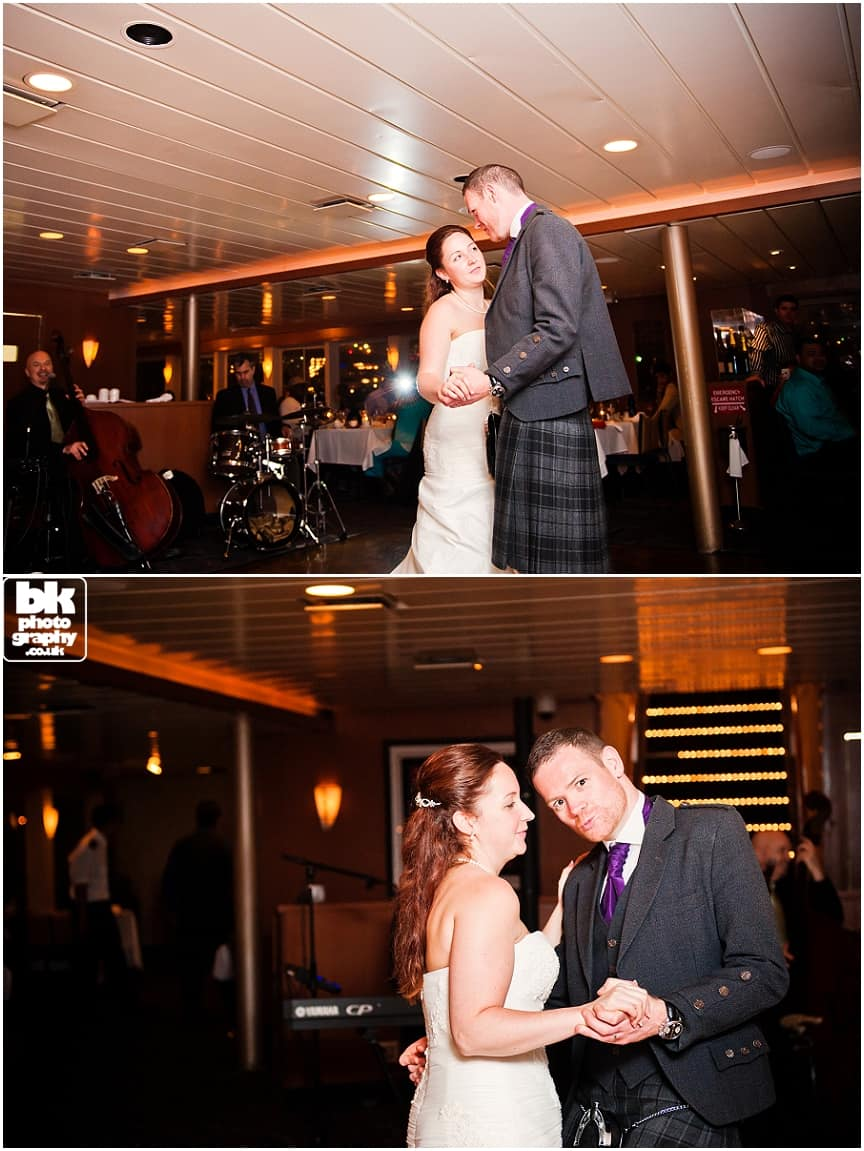 New York Wedding Photographer-040
