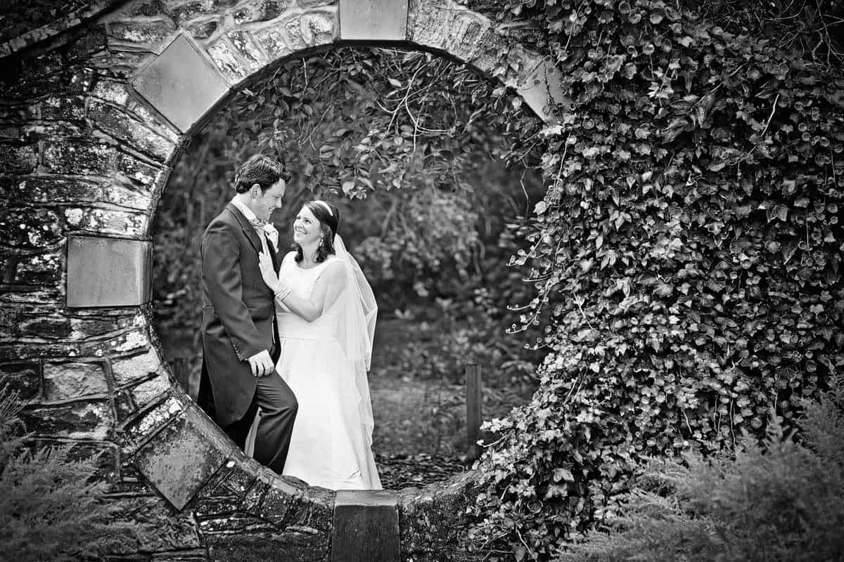 Ross Priory is one of BK Photography's favourite Loch Lomond and Argyll wedding venues