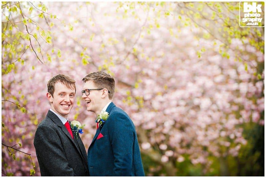 Glasgow Wedding Photography-003