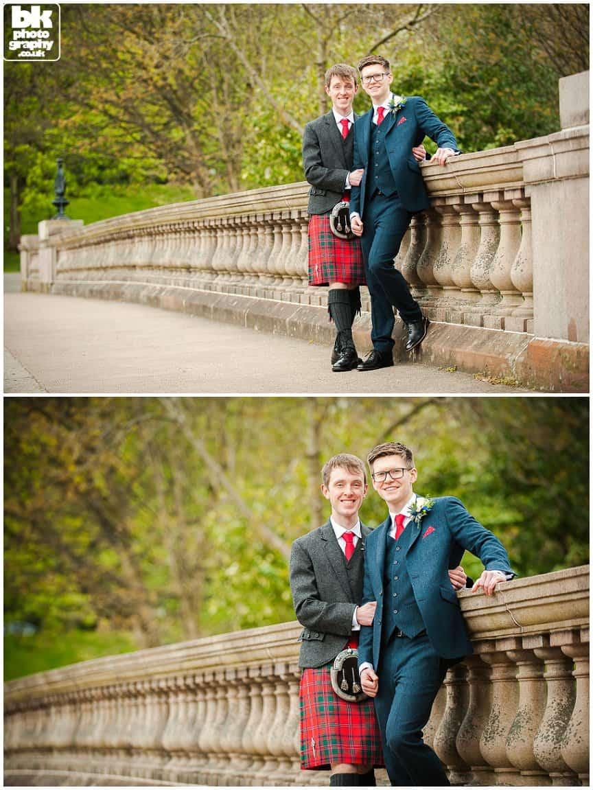 Glasgow Wedding Photographers-004