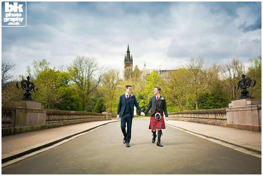 Glasgow Wedding Photographers-006