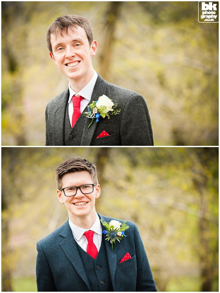 Wedding and Portrait Photographers in Glasgow-008
