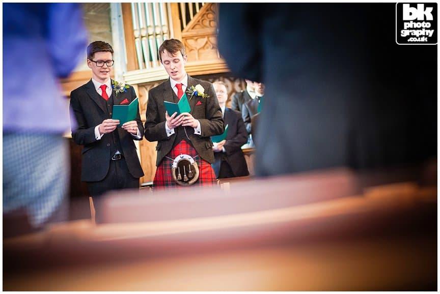 Same Sex Wedding Photographers Glasgow-012
