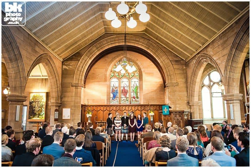 Same Sex Wedding Photographers Glasgow-013