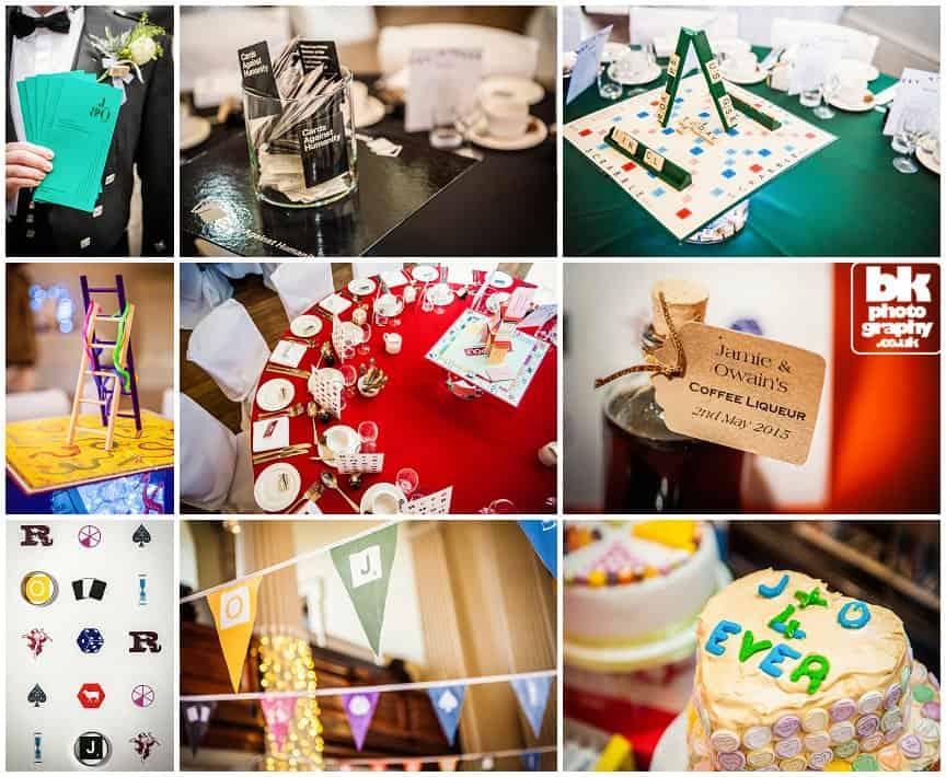 Scottish Wedding Photographers-018