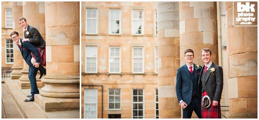 Weddings in Glasgow by BK Photography-020