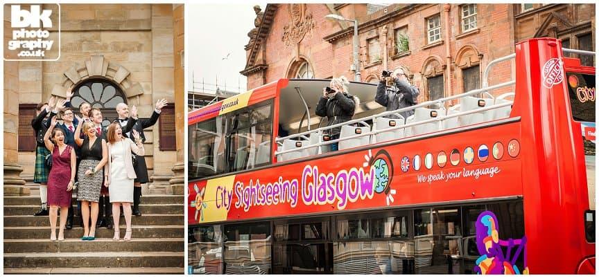 Fun Wedding Photographers in Glasgow-022