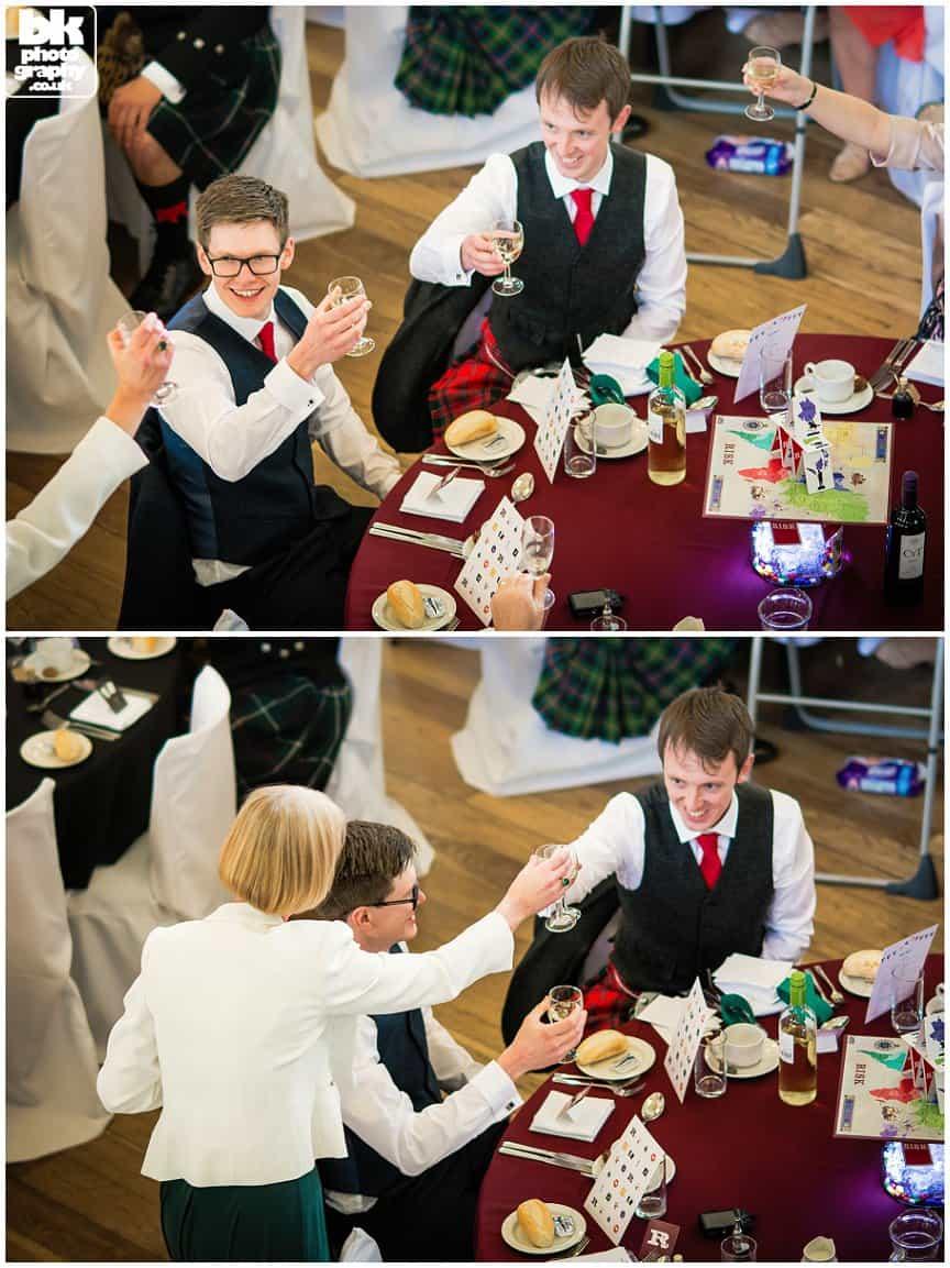 Same Sex Wedding Photographers Glasgow-024