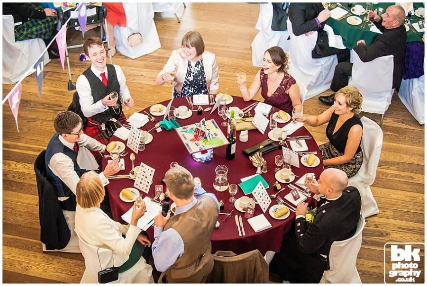 Wedding Photographers in Glasgow-025