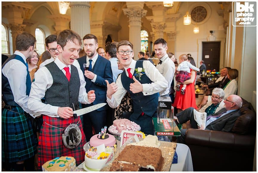 Same Sex Wedding Photographers Glasgow-029