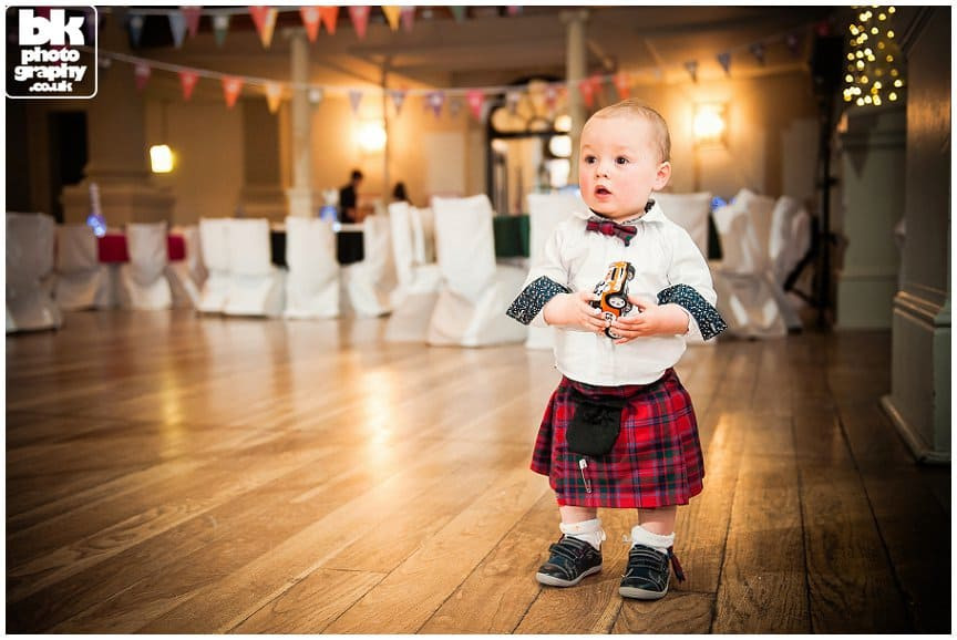 Wedding Photographers in Glasgow-030