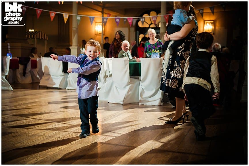 Fum Wedding Photography Glasgow-031