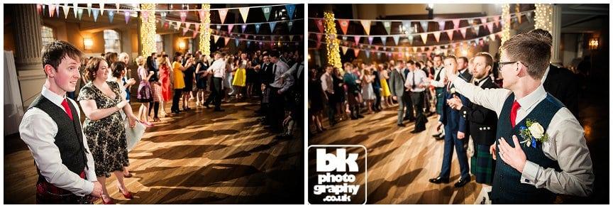 Same Sex Wedding Photographers Glasgow-033