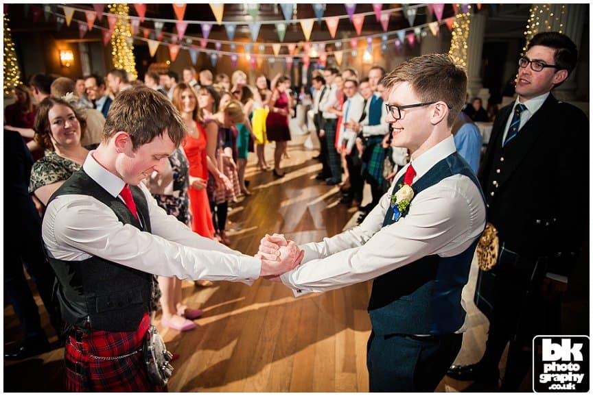 Scottish Wedding Photographers Glasgow-034