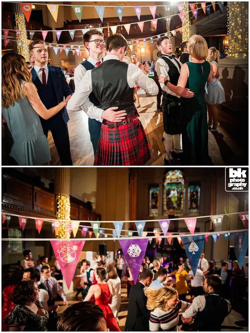 Same Sex Wedding Photography in Glasgow-036