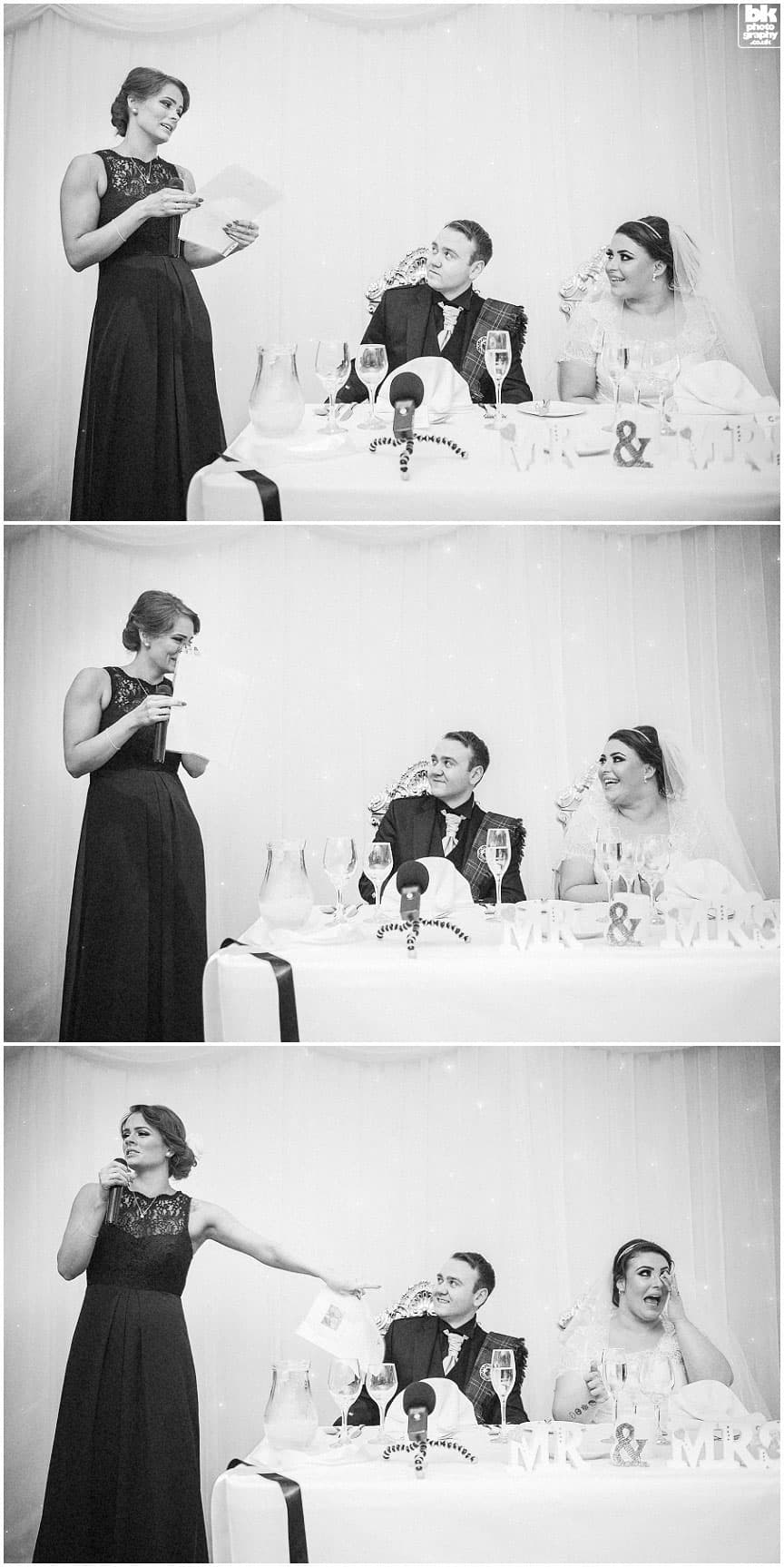 The-Torrance-Hotel-Wedding-Photographer-031