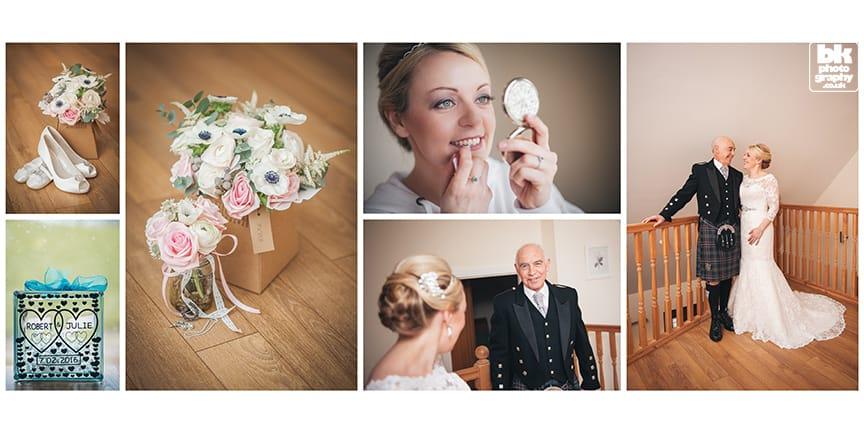The-Vu-Wedding-Photographers-001
