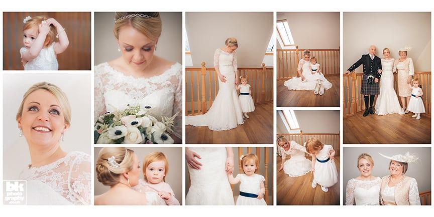 The-Vu-Wedding-Photographers-002