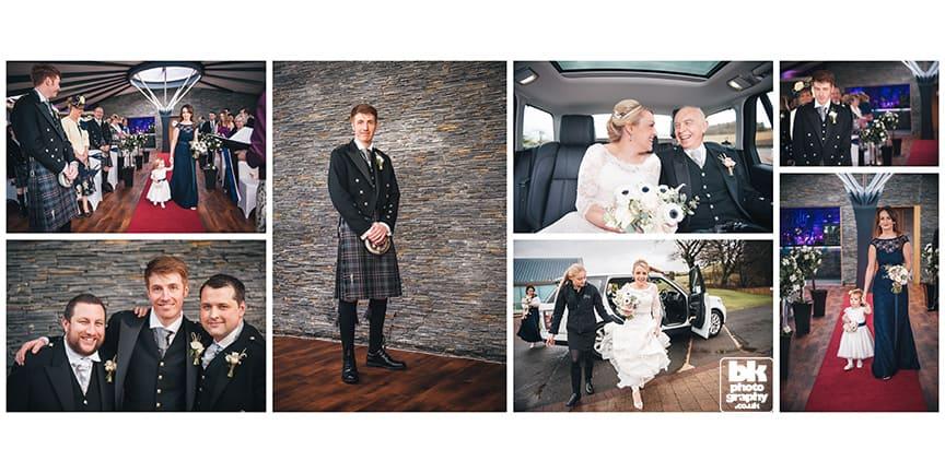 The-Vu-Wedding-Photographers-003