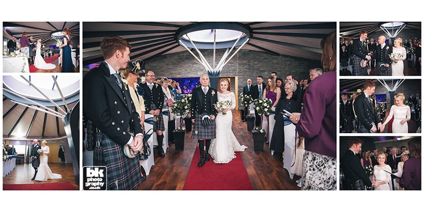 The-Vu-Wedding-Photographers-004