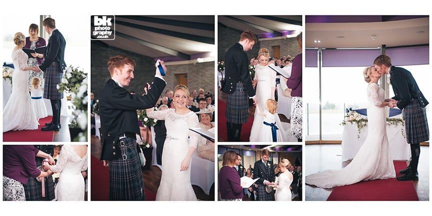 The-Vu-Wedding-Photographers-005
