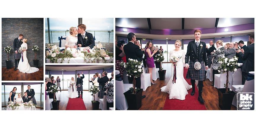The-Vu-Wedding-Photographers-006