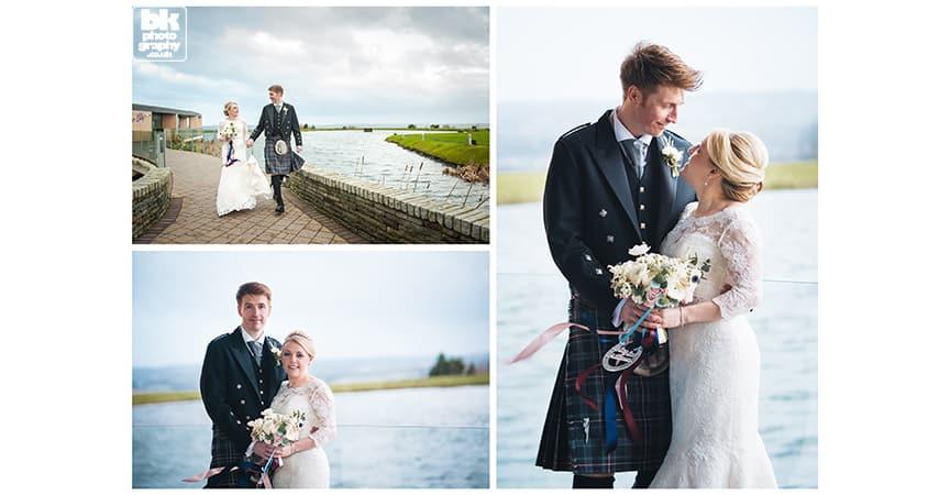 The-Vu-Wedding-Photographers-007