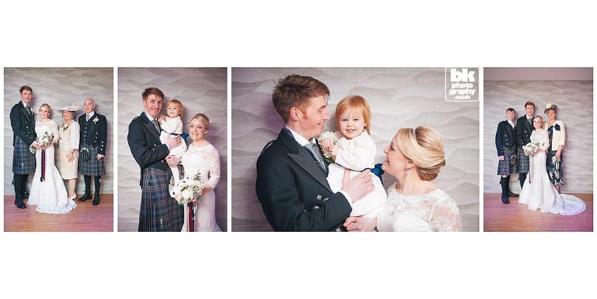 The-Vu-Wedding-Photographers-008