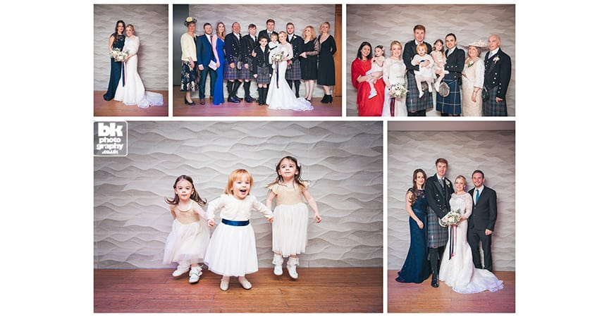 The-Vu-Wedding-Photographers-009