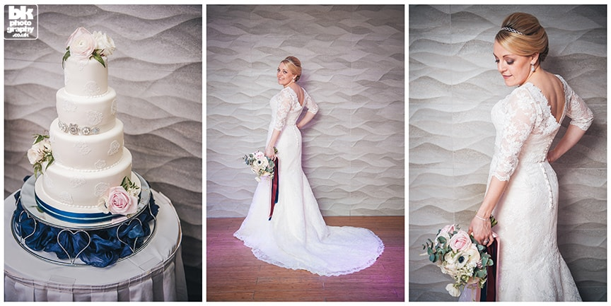 The-Vu-Wedding-Photographers-010