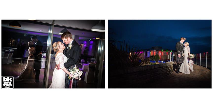 The-Vu-Wedding-Photographers-011