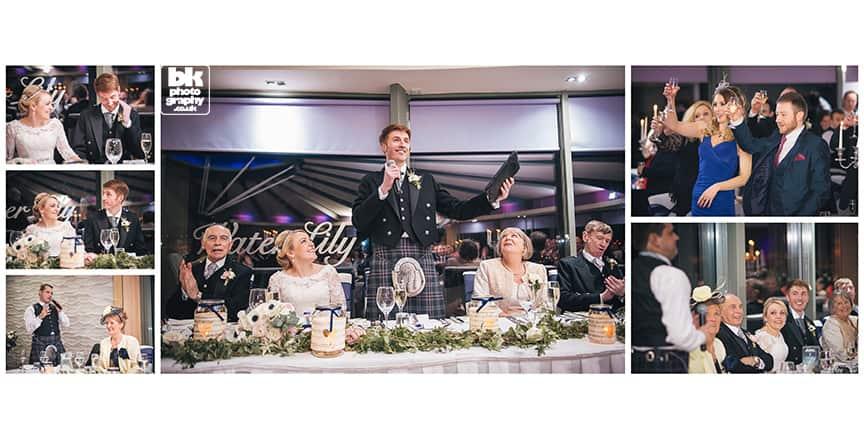 The-Vu-Wedding-Photographers-012