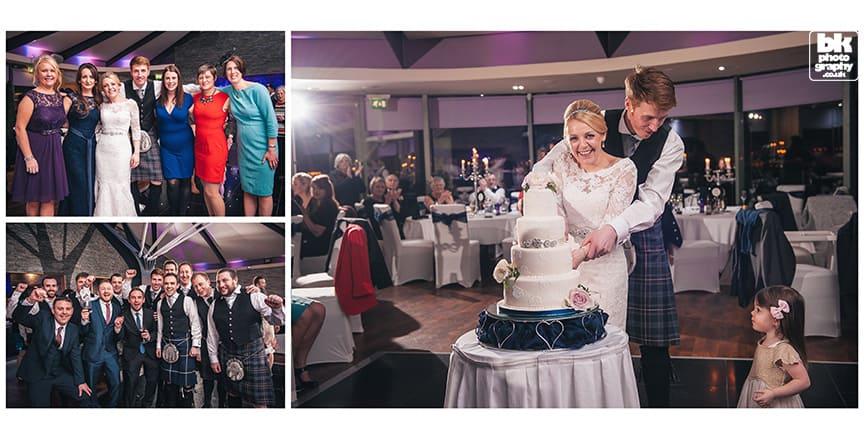 The-Vu-Wedding-Photographers-013
