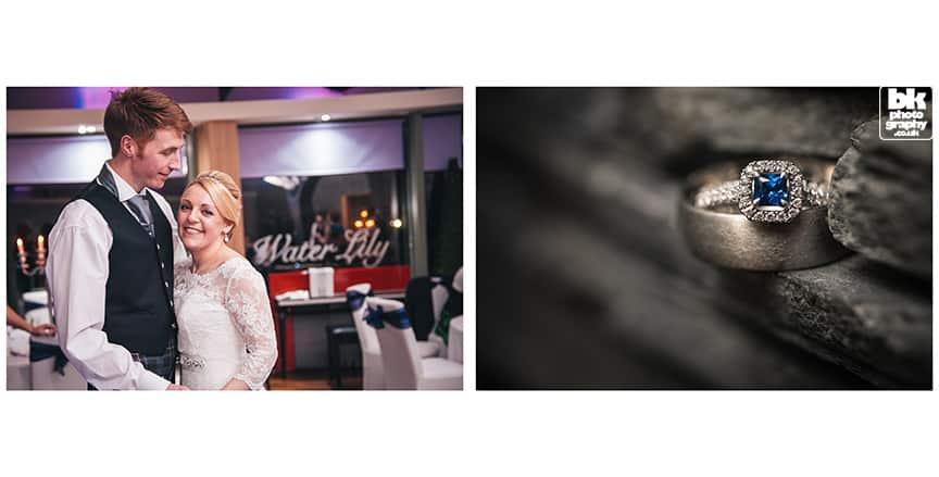 The-Vu-Wedding-Photographers-015
