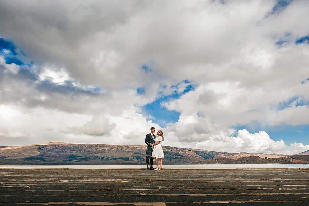 wedding-photographer-cumnock