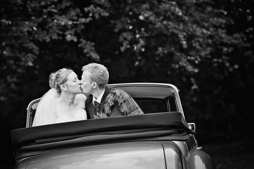 wedding-photographer-dundee