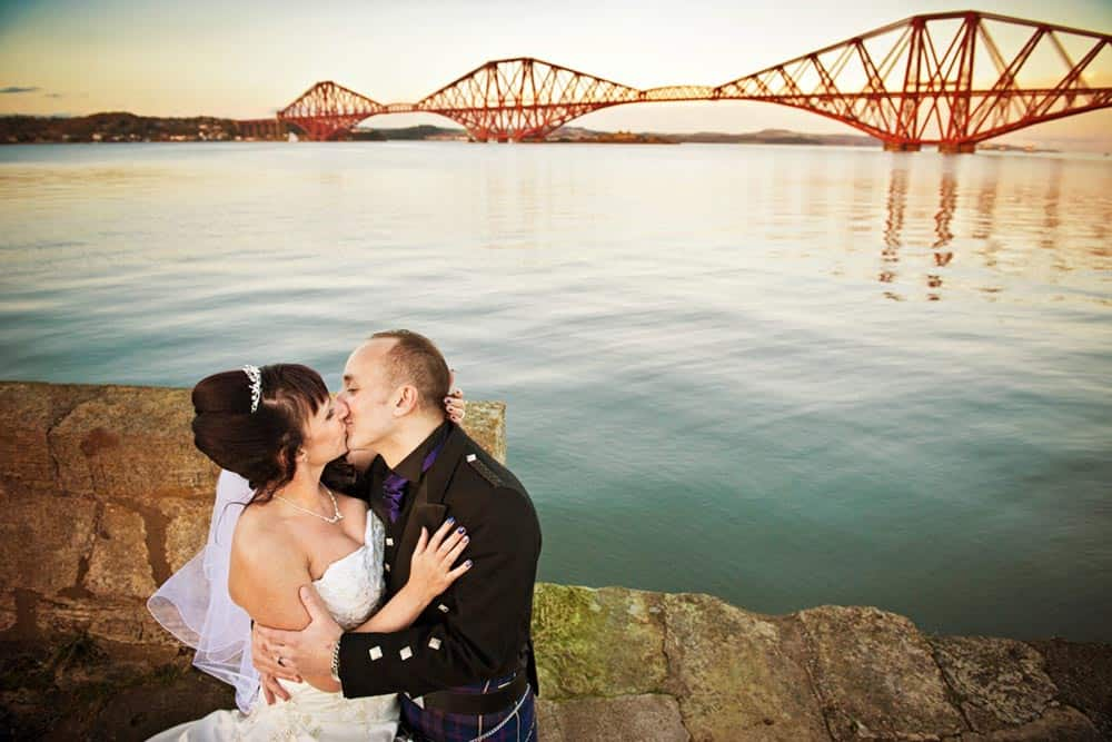wedding-photographer-dunfermline