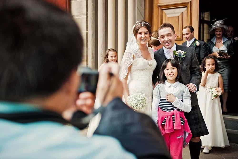 wedding-photographer-giffnock