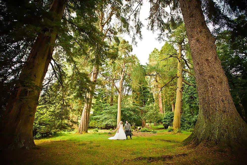 wedding-photographer-kirkcaldy