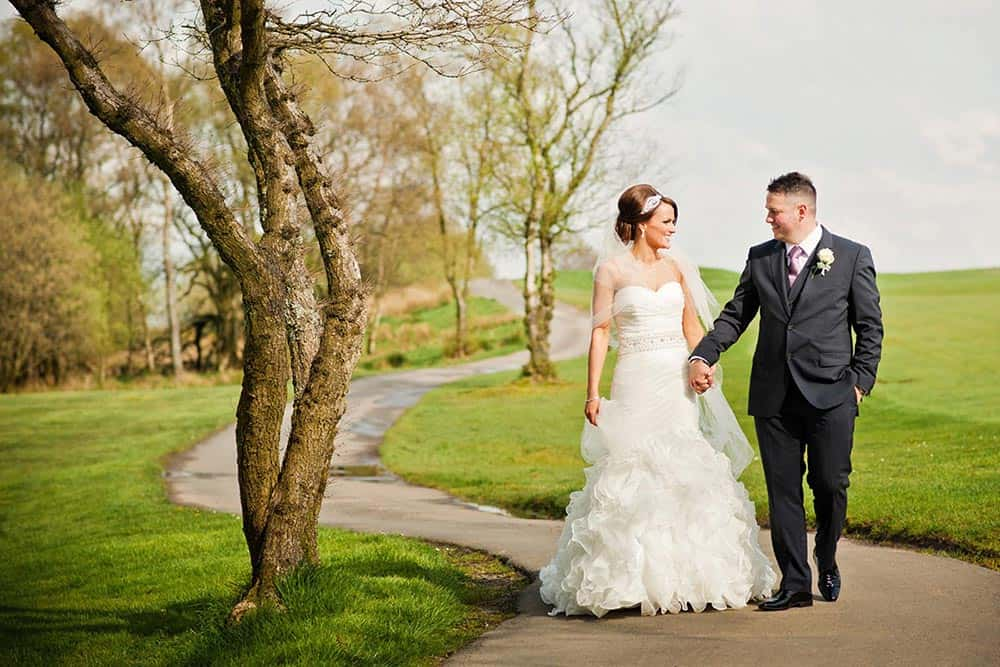 wedding-photographer-lanark