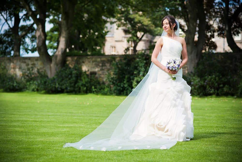 wedding-photographer-livingston