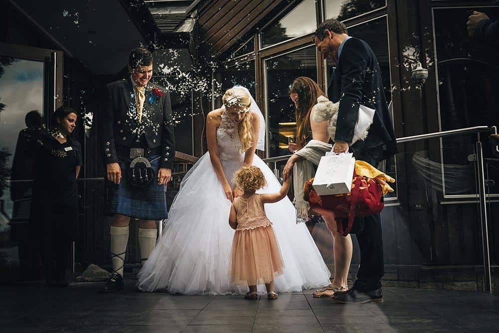 wedding-photographer-motherwell