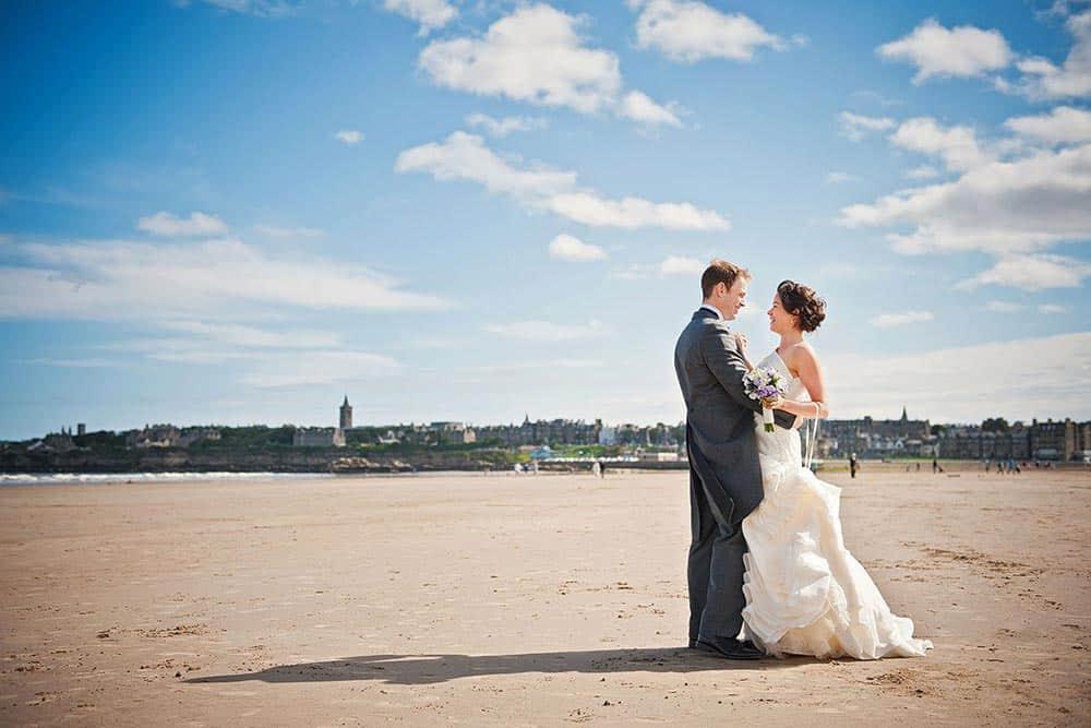wedding-photographer-st-andrews