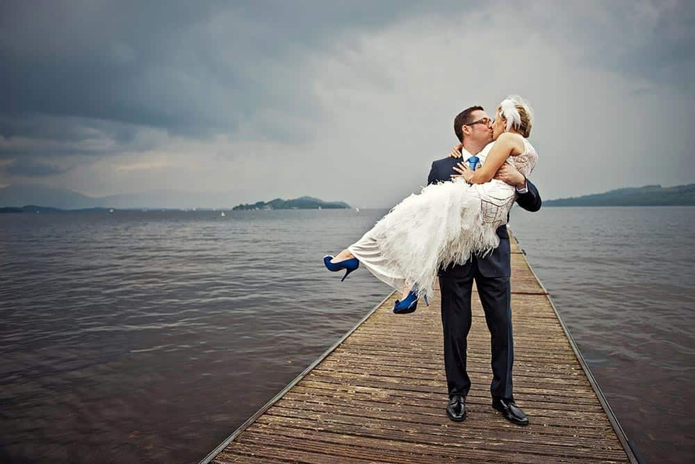 wedding-photographers-loch-lomond