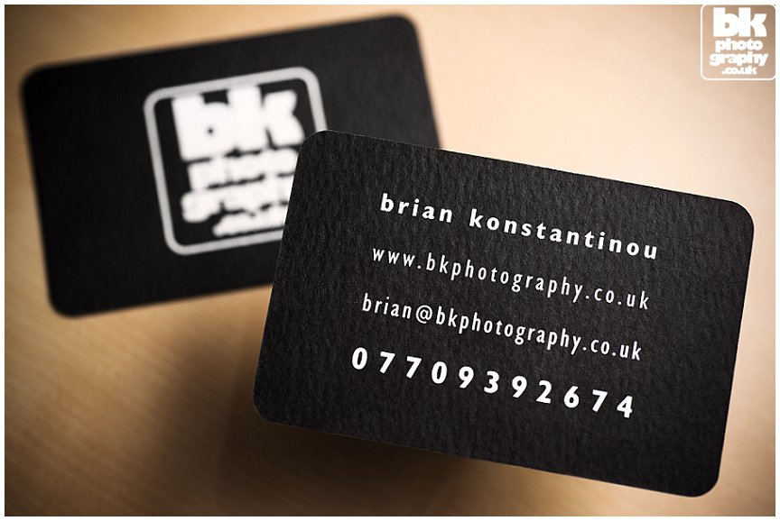 Wedding Photographers in Glasgow - BK Photography