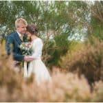 banchory_wedding_photographe