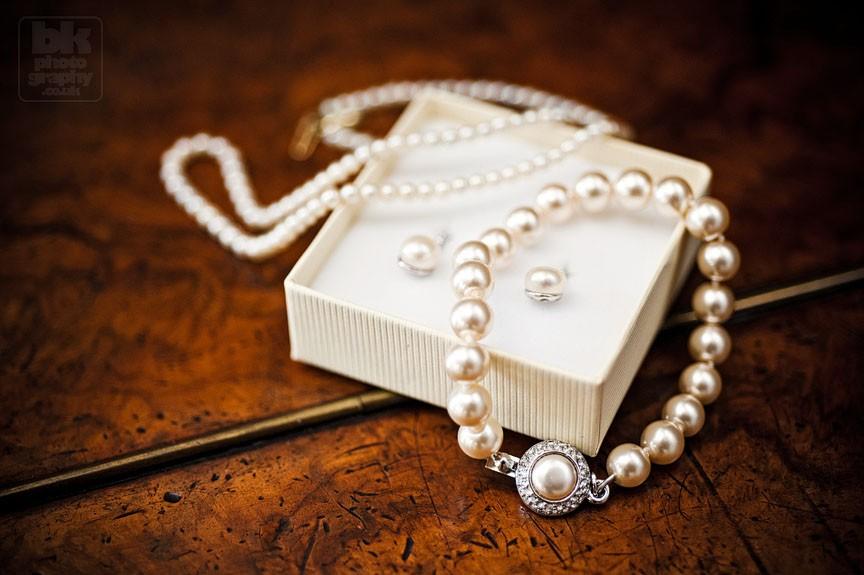 barony-hall-wedding-glasgow-001