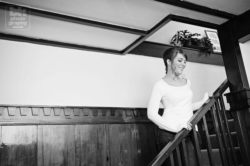 barony-hall-wedding-glasgow-003