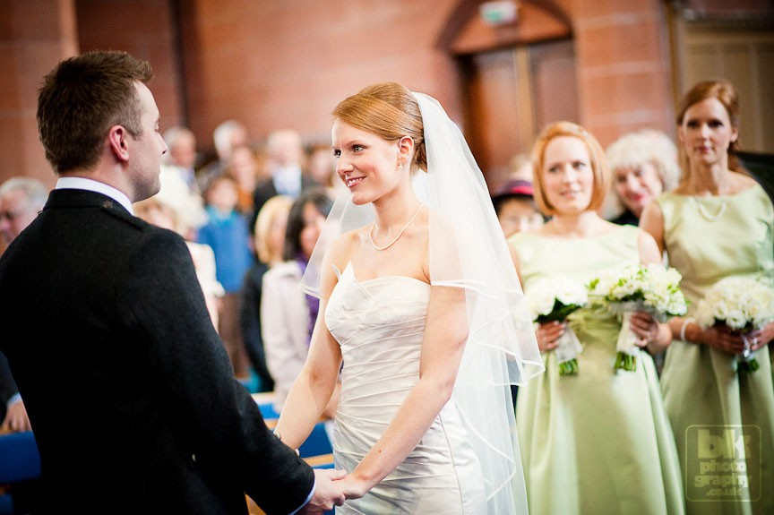 Wedding-Photographers-Glasgow-Barony-Hall-005